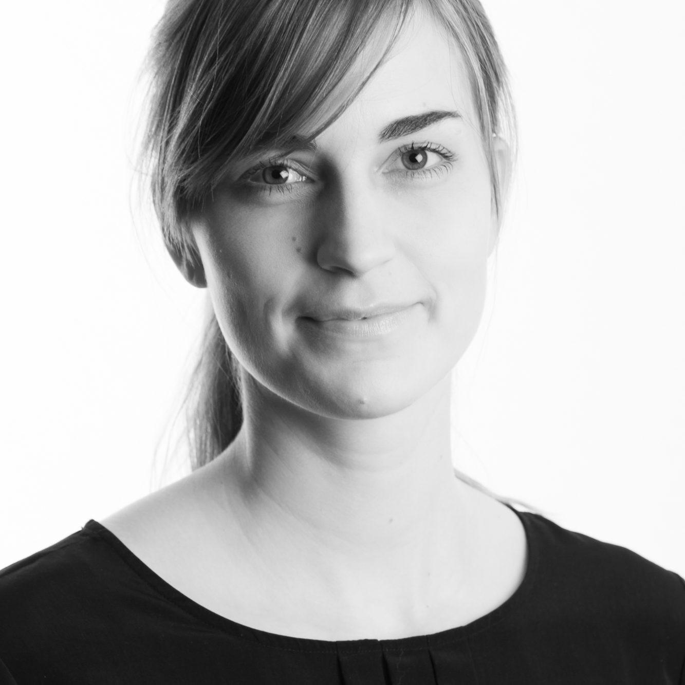 Sarah Wüthrich